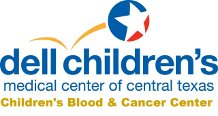 Dell Children's - Children's Blood & Cancer Center