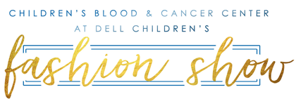 Dell Children's CBCC Fashion Show